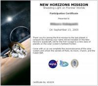 new_horizons_mission